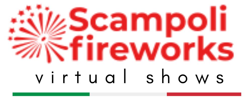 Scampoli Fireworks