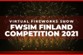 """""""Hands up! 2.0"""" is ready for the FWsim Finland Competition 2021"""